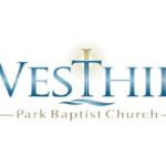 Westhill Park Baptist Church
