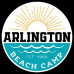 Arlington Beach Camp