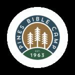 Pines Bible Camp