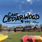 Camp Cedarwood - YFC Winnipeg