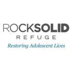 Rock Solid Refuge
